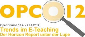 Logo OPCO12